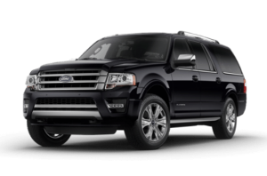 Best car rental deals in denver co