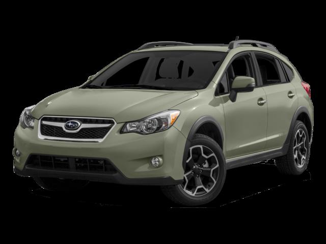 Compact Car Rental Denver Fuel Efficient Subaru Mile High Suv