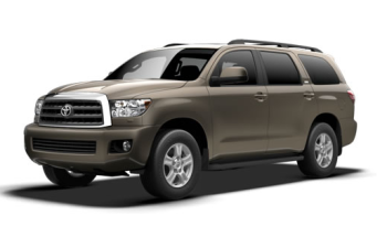 suv rental deals denver
