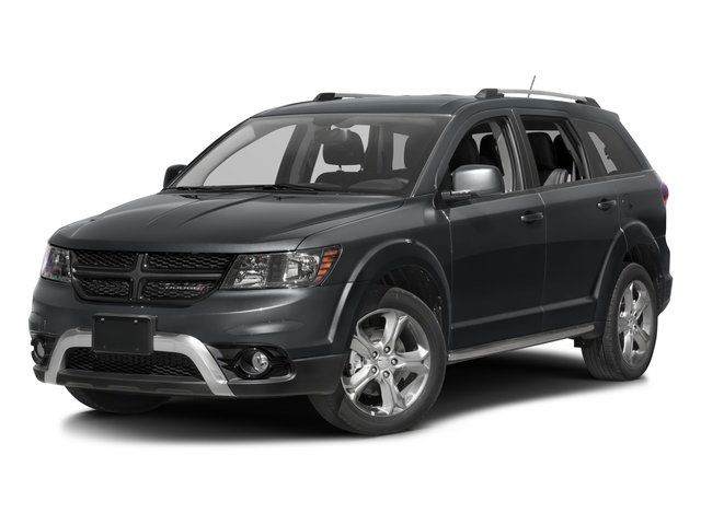 Vehicles With 3rd Row Seating >> Our cars - Mile High SUV Rental Denver